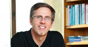 Image and headshot for Christian Schunn, Ph.D. psychologist