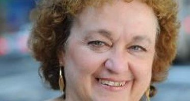 Image of Psychotherapist, Dr. Tina Tessina